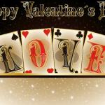 Saint-Valentin-casino-SaintValentincasino