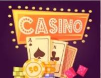 casino securise