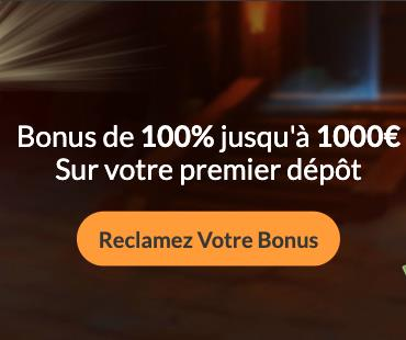 bonus premier depot Spin Million Casino