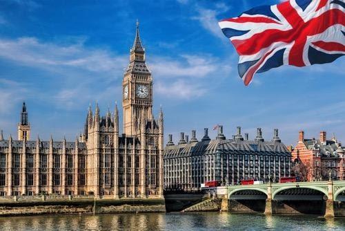 Casino en ligne Londres