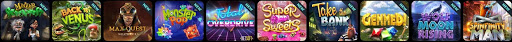 jeux sur spin madness casino en ligne 2020