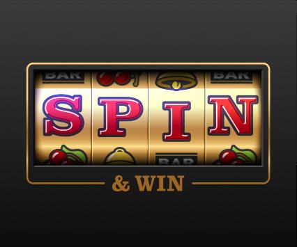 Free spins casino en ligne