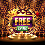 Tours gratuits casino - free spins casino