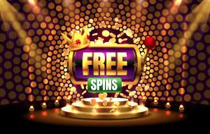 Tours gratuits casino - free spins casino