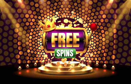 Tours gratuits casino