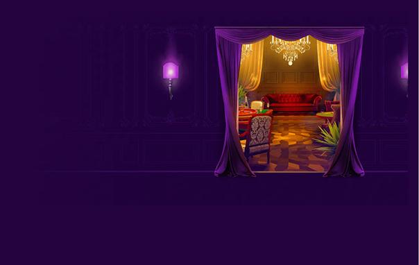 illustration d'un jeu sur bitcasino.io