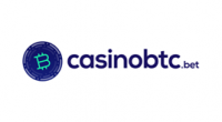 casinobtc.bet logo