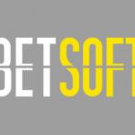 jeux casino en ligne Betsoft