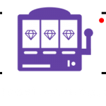 twitch casino streaming
