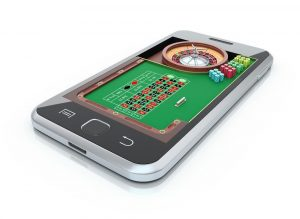 Gameplay l'amélioration du casino en ligne mobile