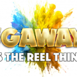 Megaways slogan