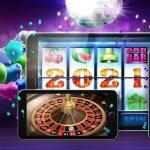 top 5 meilleurs casinos en 2021