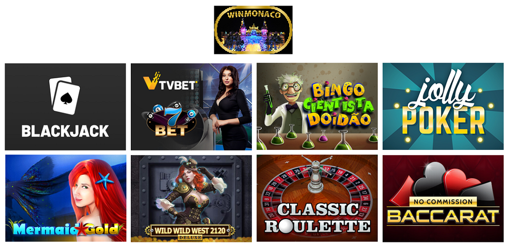 win monaco jeux de casino