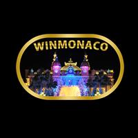 win monaco logo