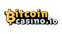 Bitcoin Casino logo