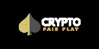CryptoFairPlay-logo