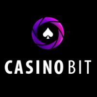 casinobit logo